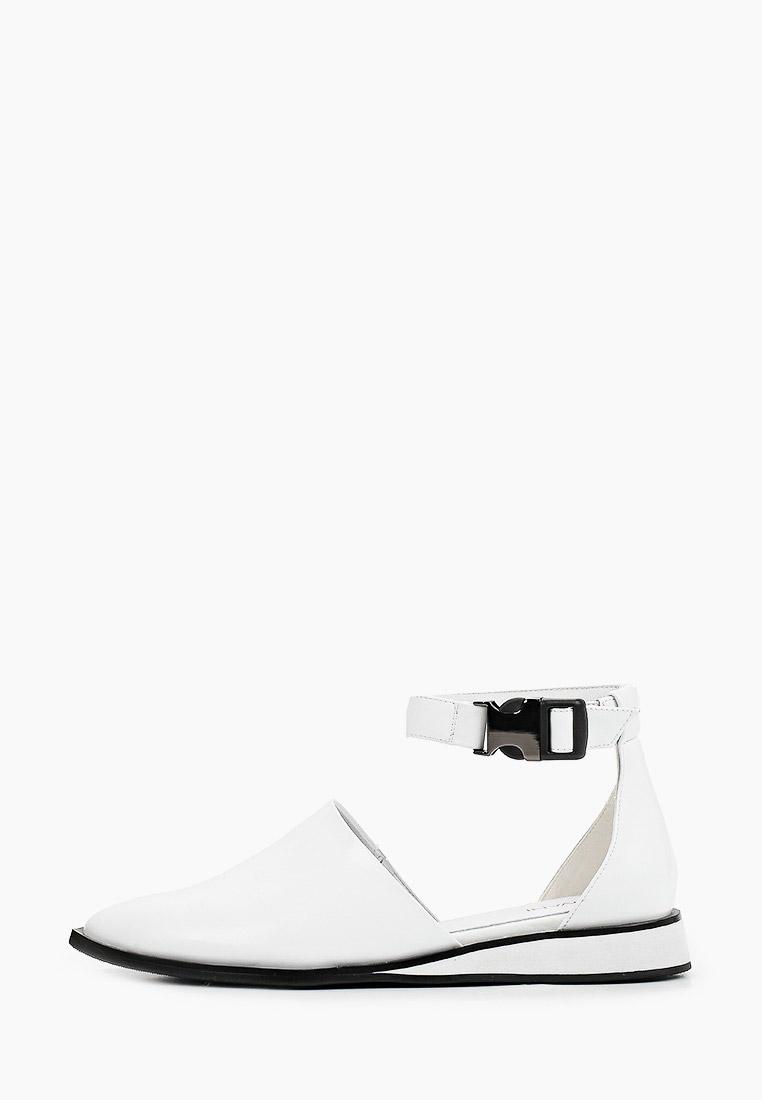 Женские туфли Covani FRS21-BC042-2