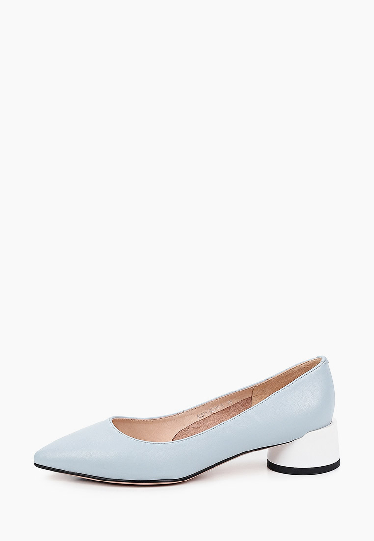 Женские туфли Covani OLS21-BC010-1