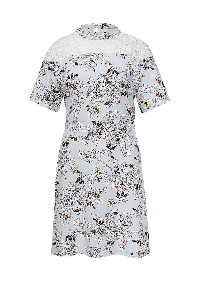 Платье Concept Club (Концепт Клаб) 10200200243