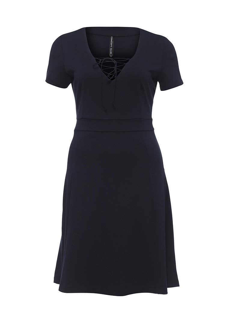 Платье Concept Club (Концепт Клаб) 10200200254