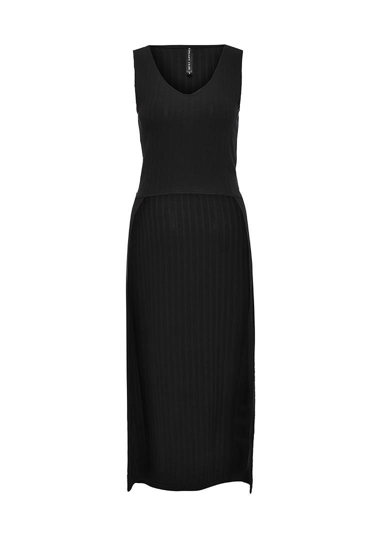 Платье Concept Club (Концепт Клаб) 10200110169