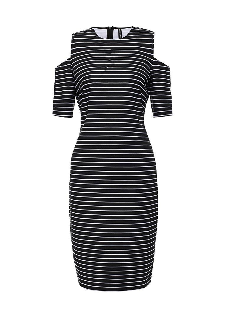 Платье Concept Club (Концепт Клаб) 10200200258