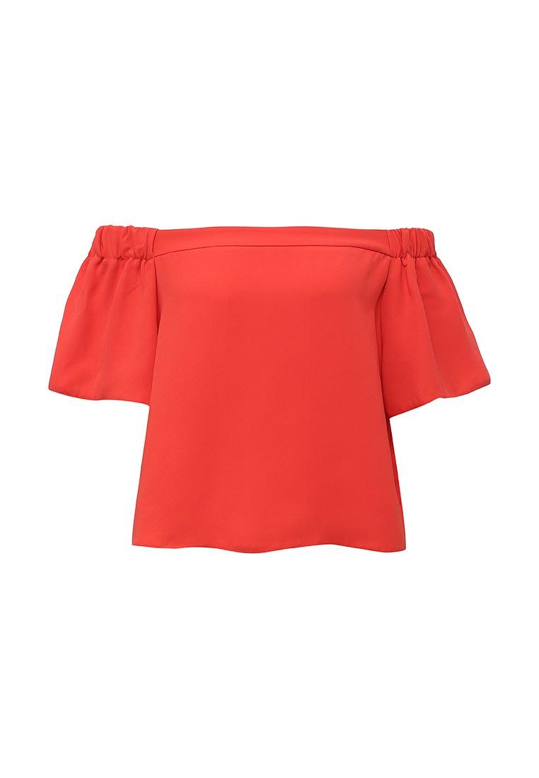 Блуза Concept Club (Концепт Клаб) 10200270094