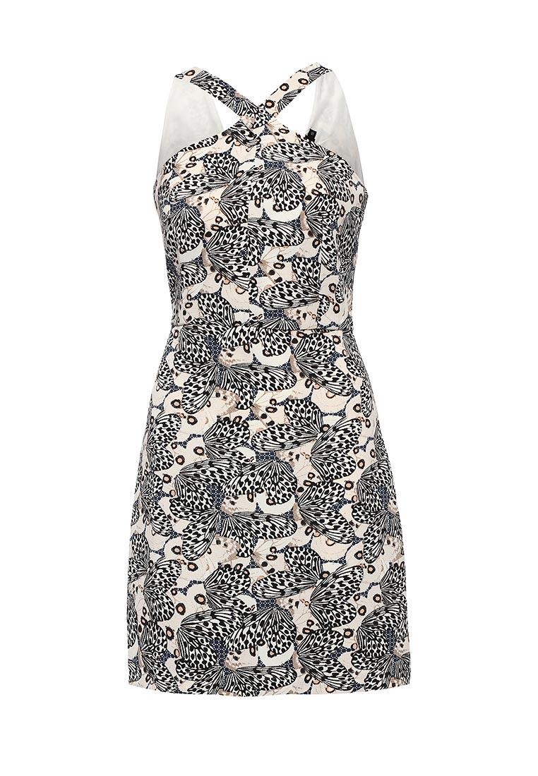 Платье Concept Club (Концепт Клаб) 10200200274