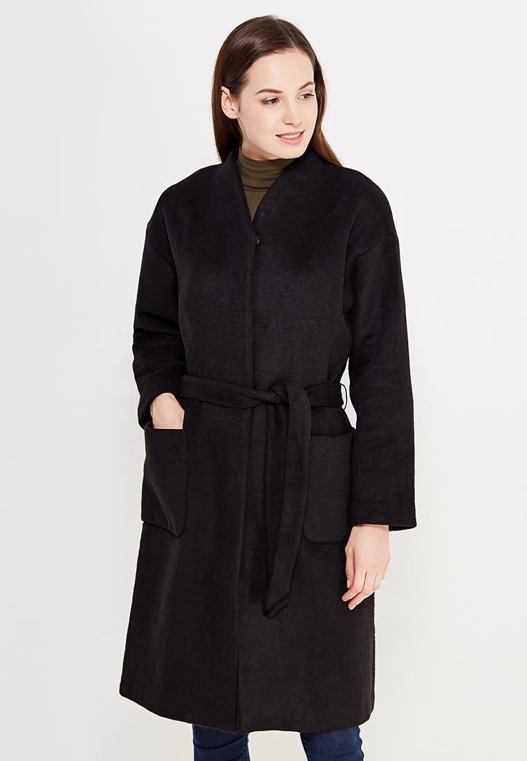 Женские пальто Concept Club (Концепт Клаб) 10200610031: изображение 1