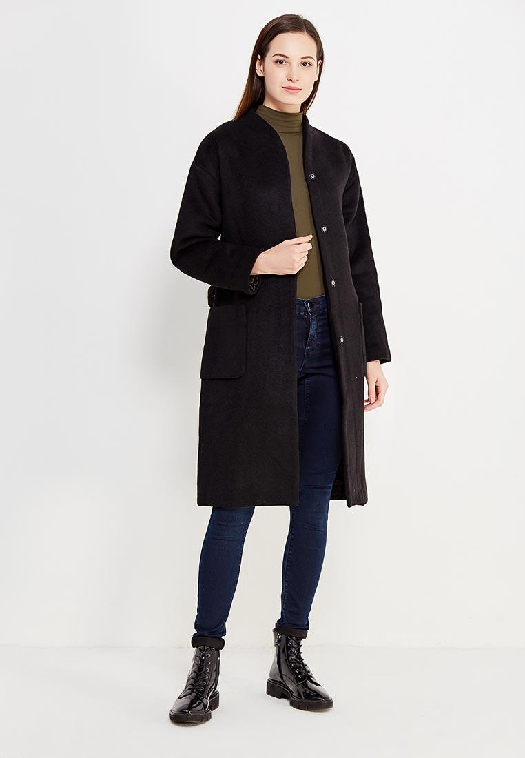 Женские пальто Concept Club (Концепт Клаб) 10200610031: изображение 2