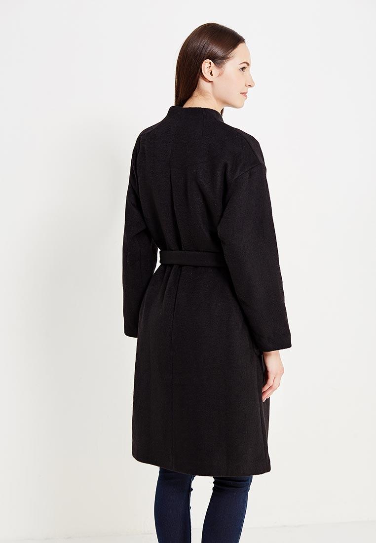 Женские пальто Concept Club (Концепт Клаб) 10200610031: изображение 3