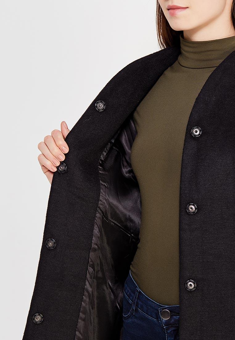 Женские пальто Concept Club (Концепт Клаб) 10200610031: изображение 4