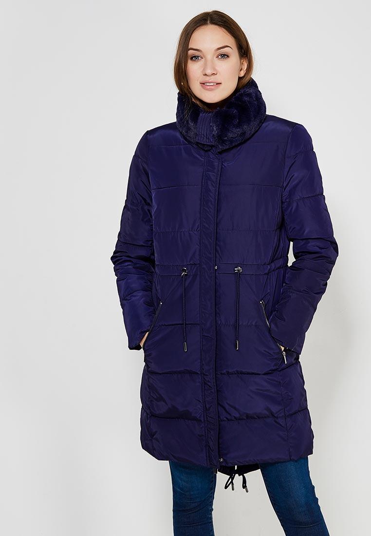 Утепленная куртка Concept Club (Концепт Клаб) 10200610036: изображение 1