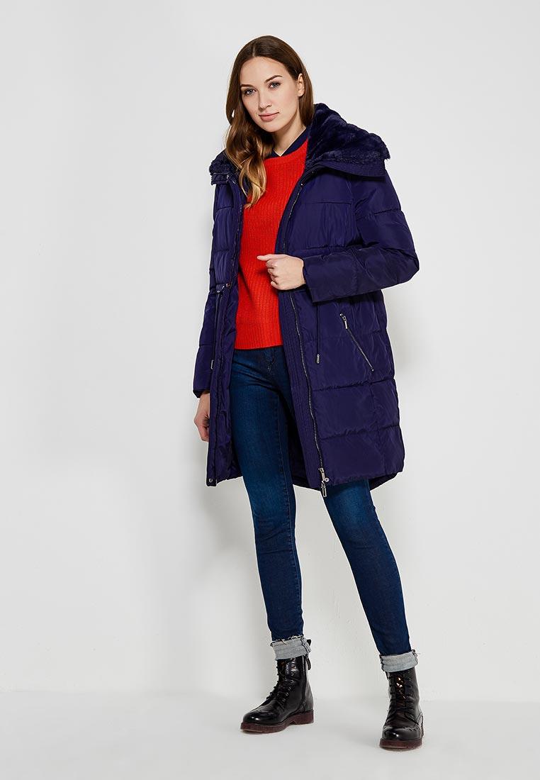 Утепленная куртка Concept Club (Концепт Клаб) 10200610036: изображение 2