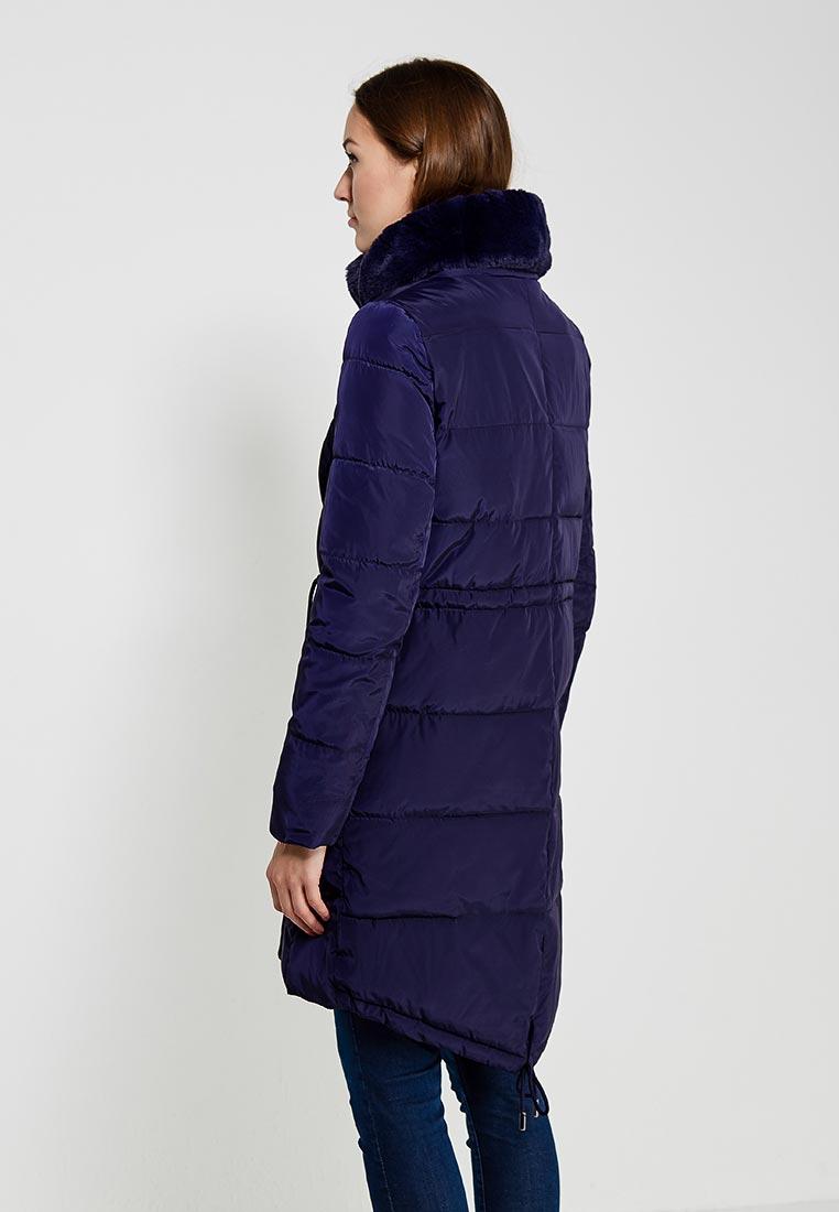 Утепленная куртка Concept Club (Концепт Клаб) 10200610036: изображение 3
