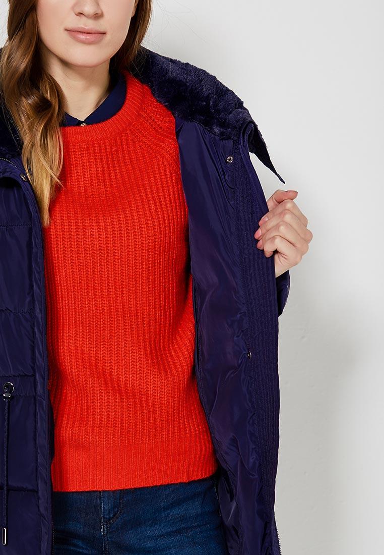 Утепленная куртка Concept Club (Концепт Клаб) 10200610036: изображение 4