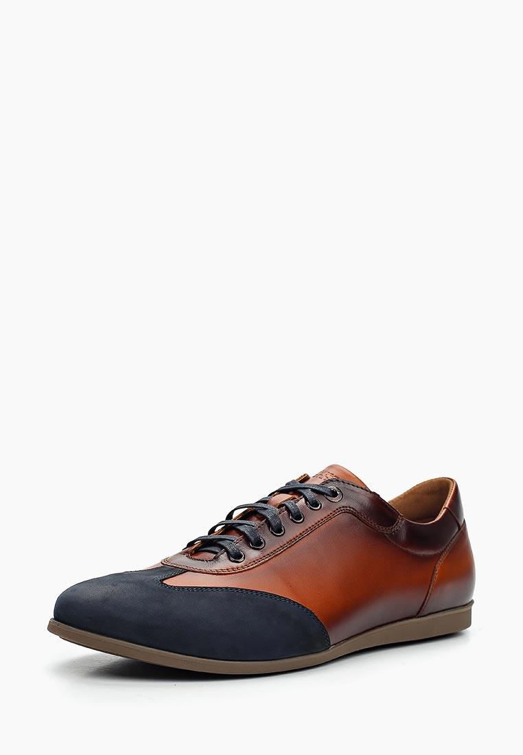 Мужские кроссовки Conhpol Dynamic D-1578S/01: изображение 1