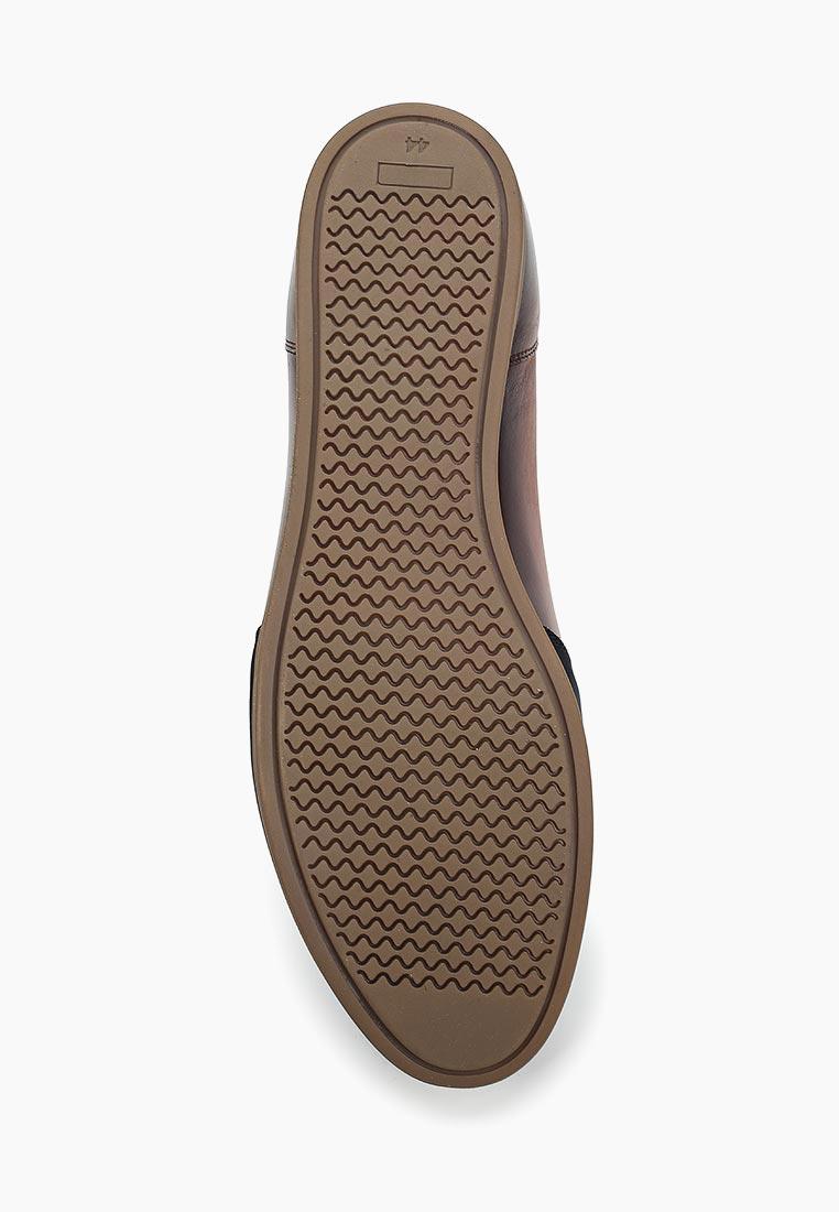 Мужские кроссовки Conhpol Dynamic D-1578S/01: изображение 3