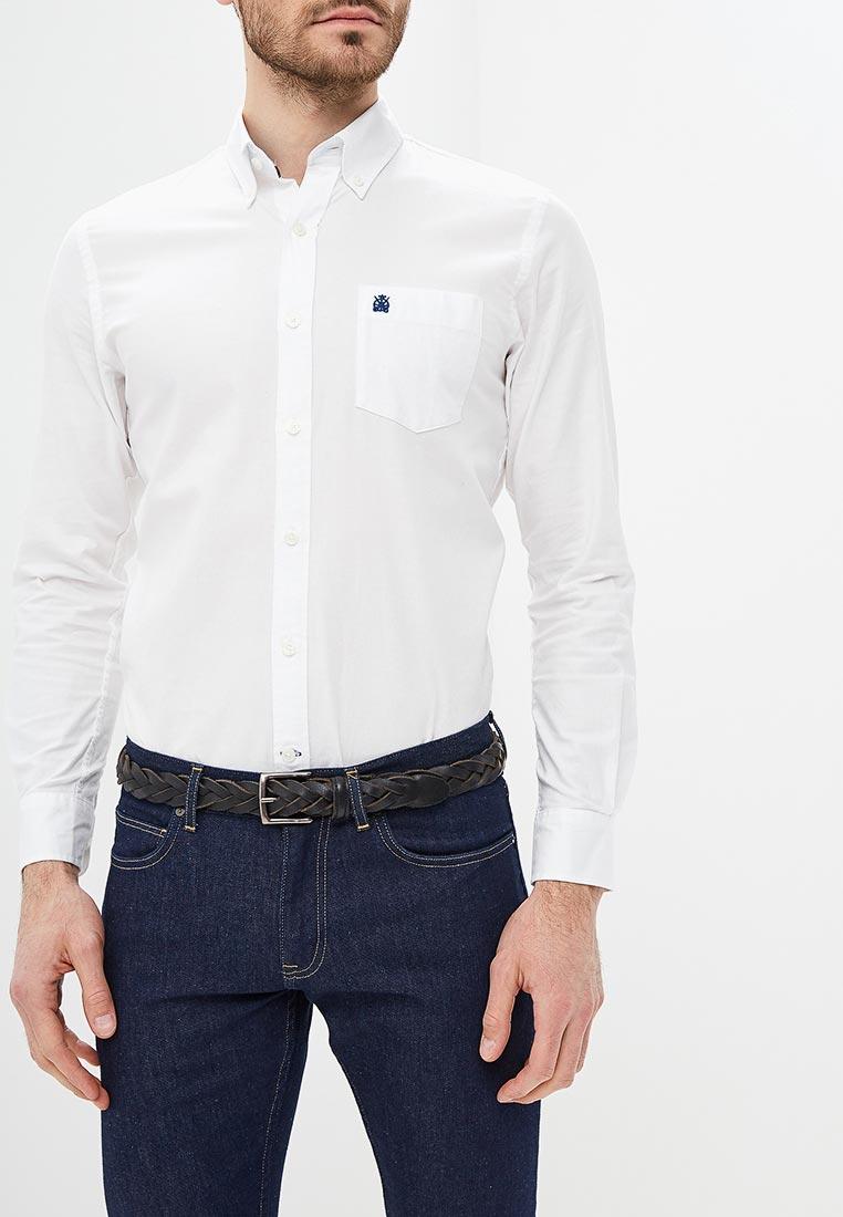Рубашка с длинным рукавом Cortefiel 1764357