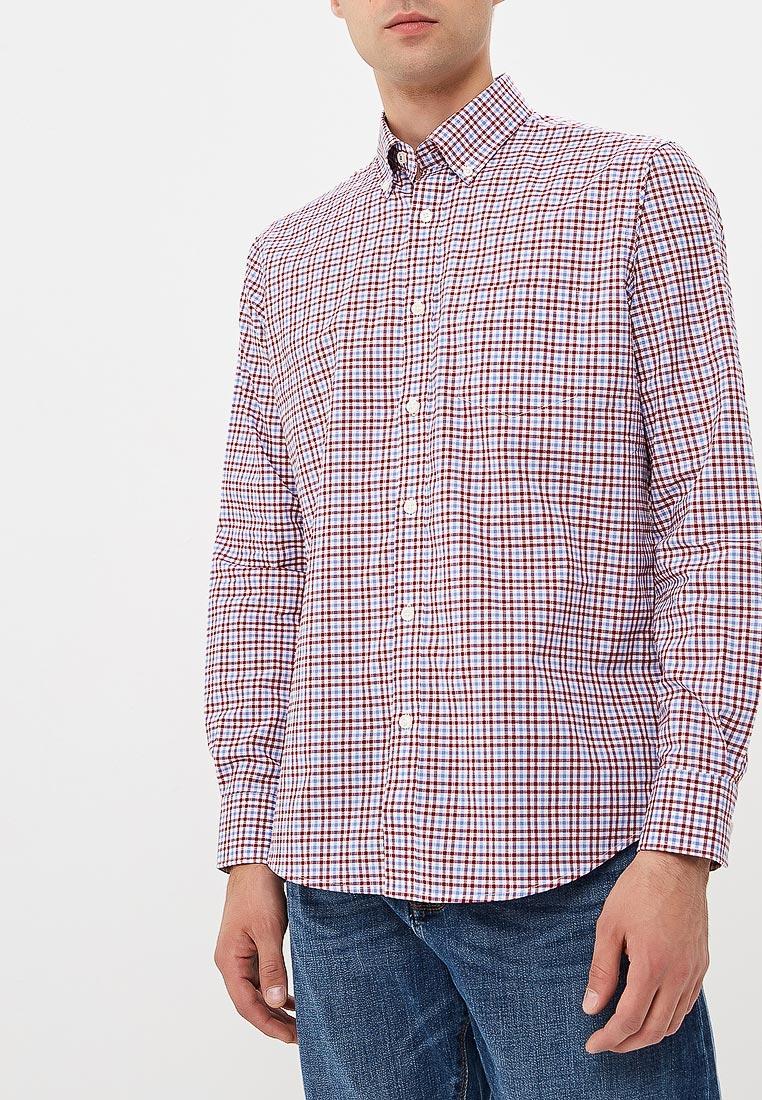 Рубашка с длинным рукавом Cortefiel 7394349