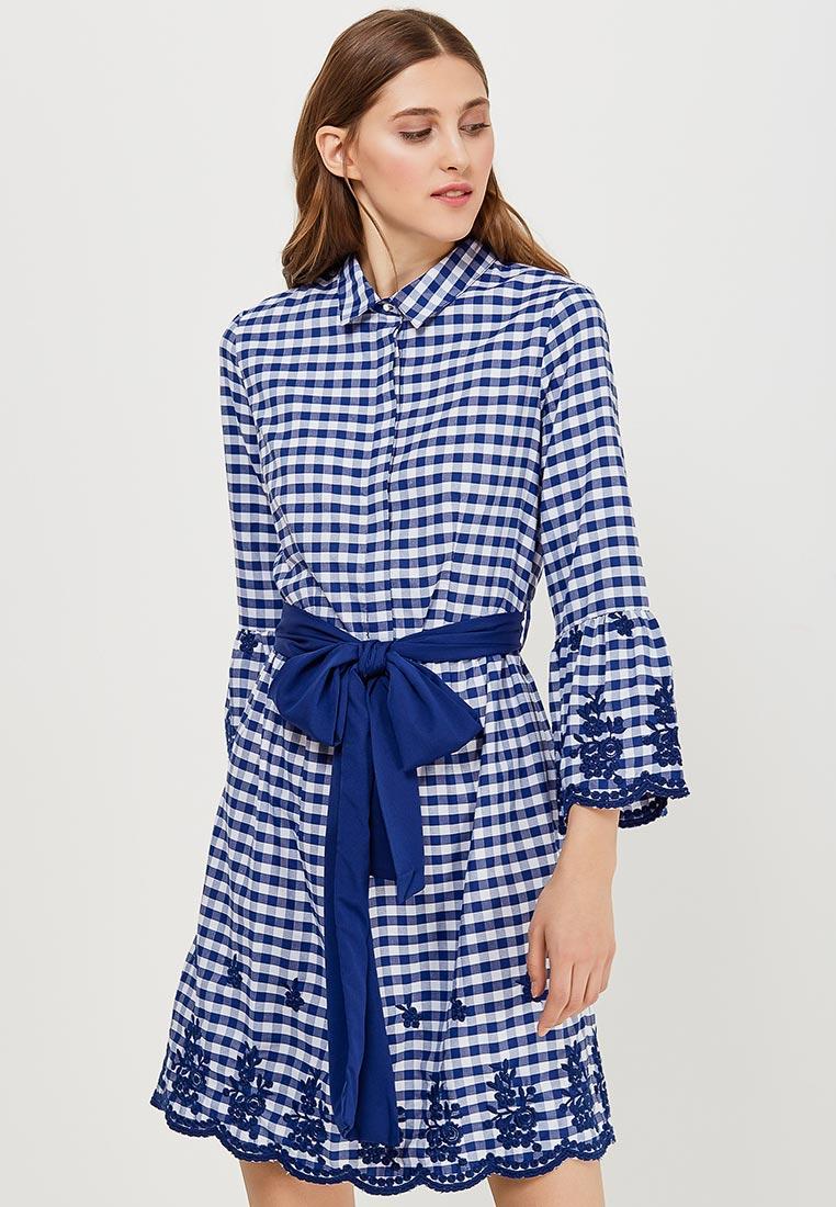 Платье Cortefiel 1873490