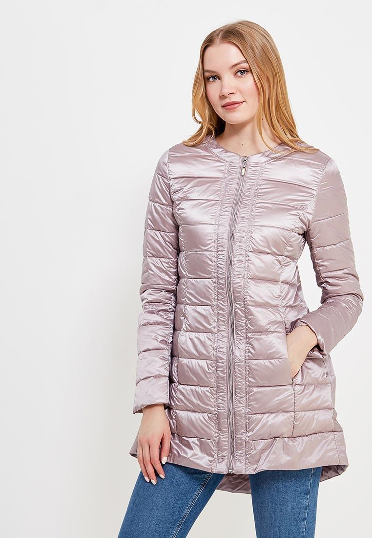 Утепленная куртка Conso Wear SL180110 - carmandy