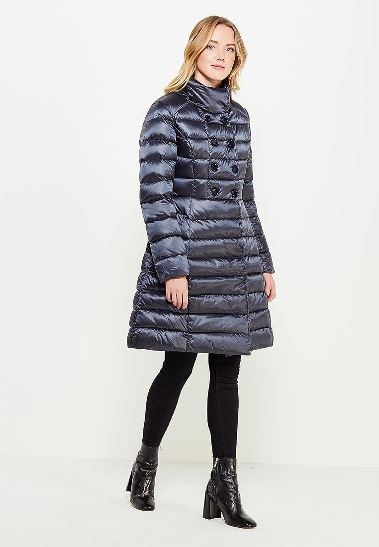 Утепленная куртка Conso Wear WM170505 - argon: изображение 2