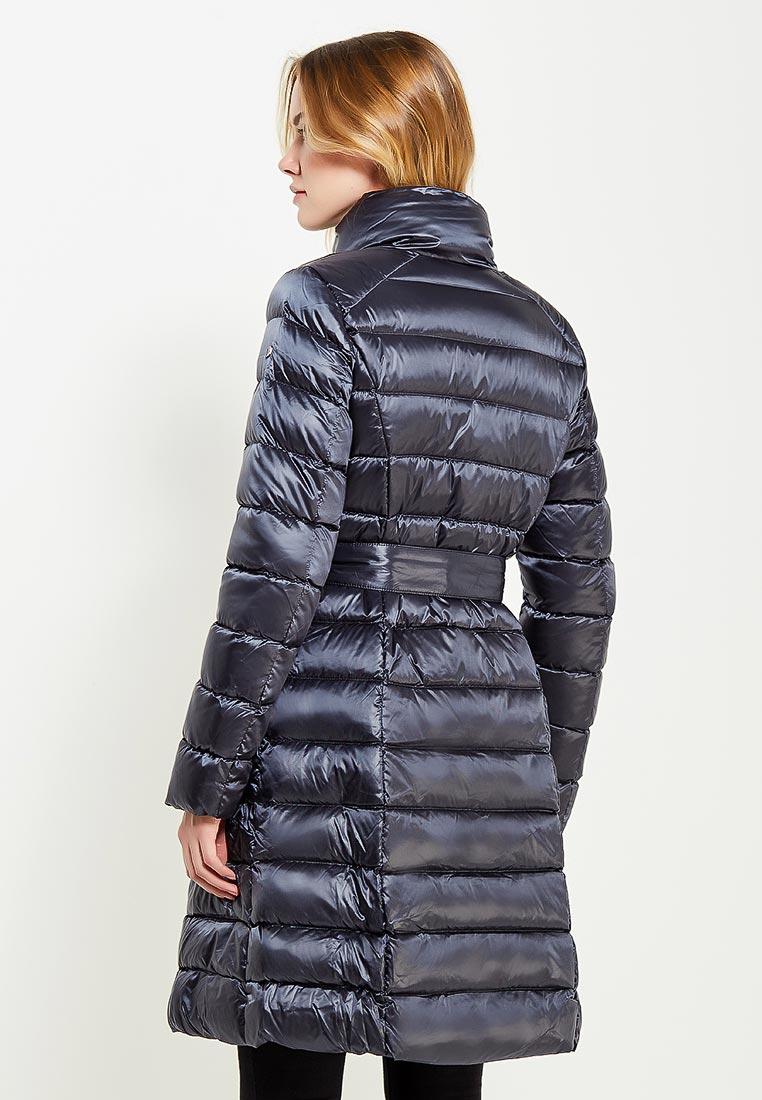 Утепленная куртка Conso Wear WM170505 - argon: изображение 3
