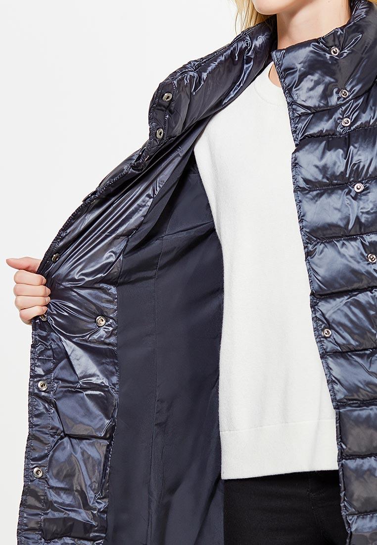 Утепленная куртка Conso Wear WM170505 - argon: изображение 4
