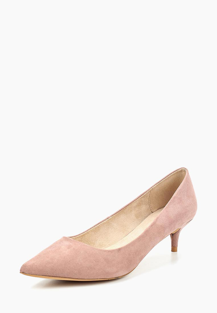 Женские туфли Corina C7528
