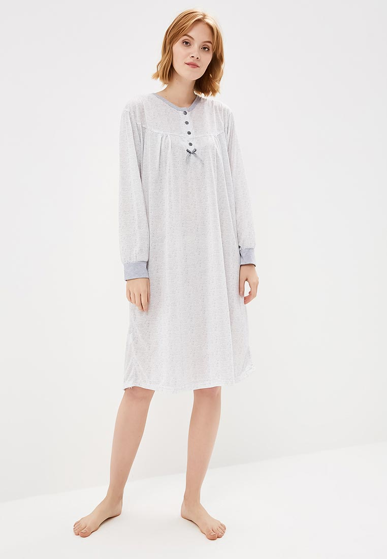 Ночная сорочка Cootaiya B019-5590