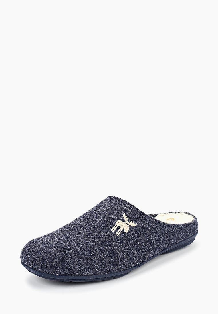 Мужская домашняя обувь Costa H692-13M
