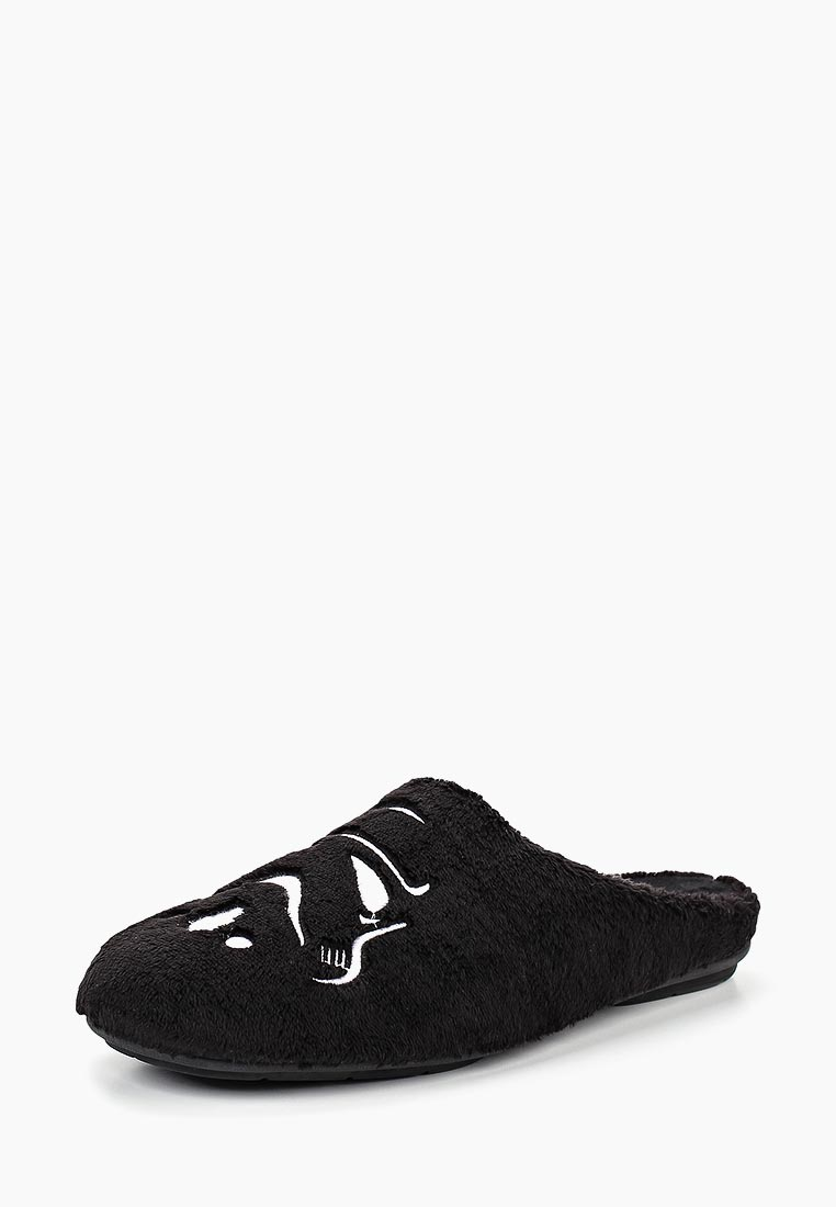 Мужская домашняя обувь Costa H1234-86M