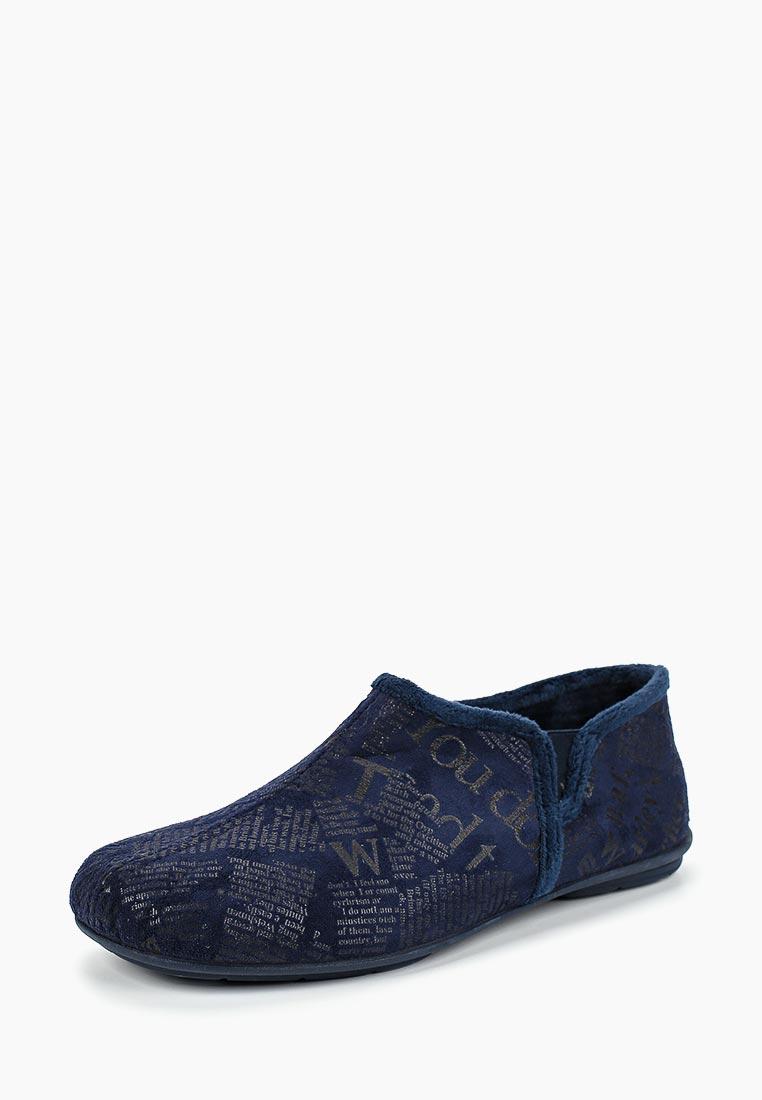 Мужская домашняя обувь Costa H9039M