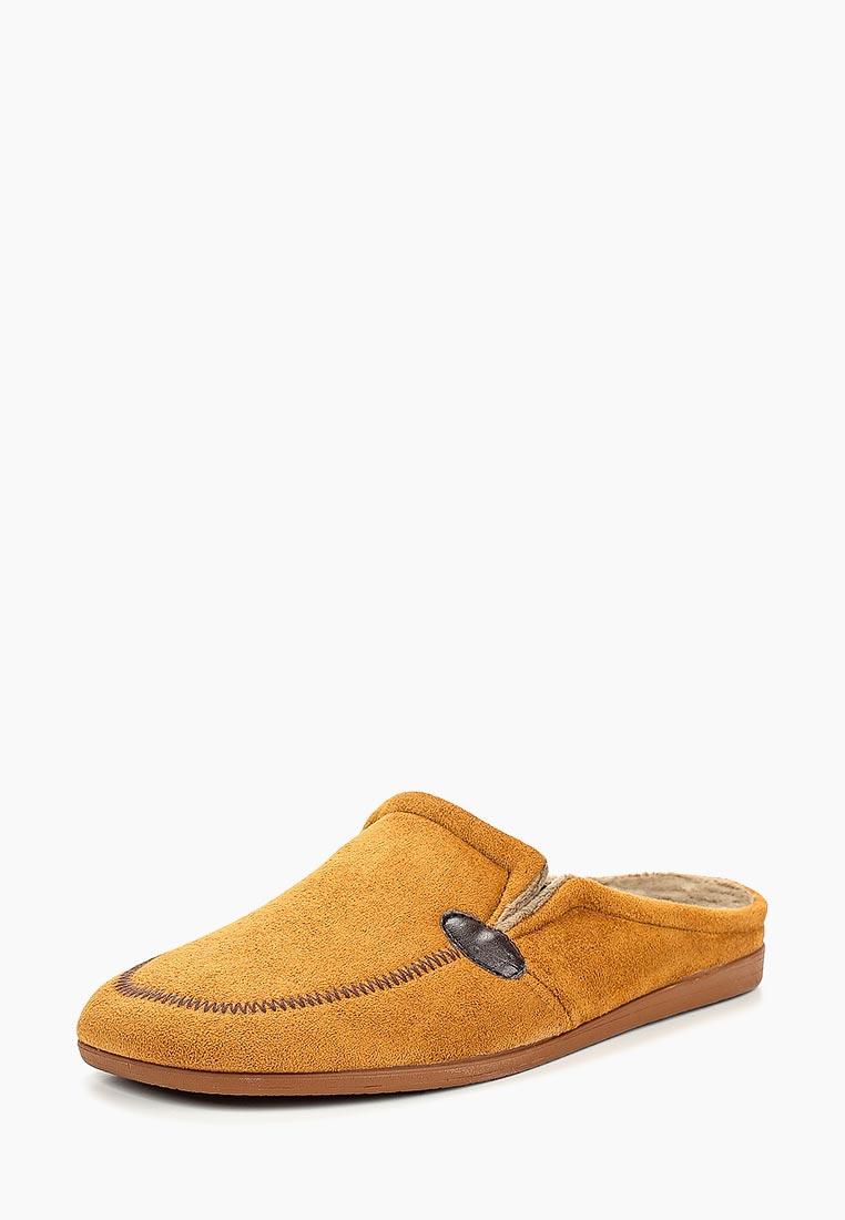 Мужская домашняя обувь Costa BP81743-31M