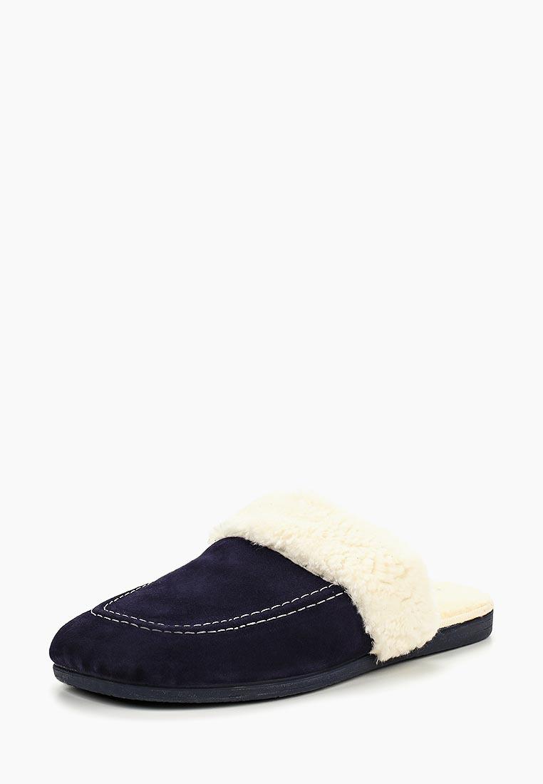 Мужская домашняя обувь COSTA BP80750M
