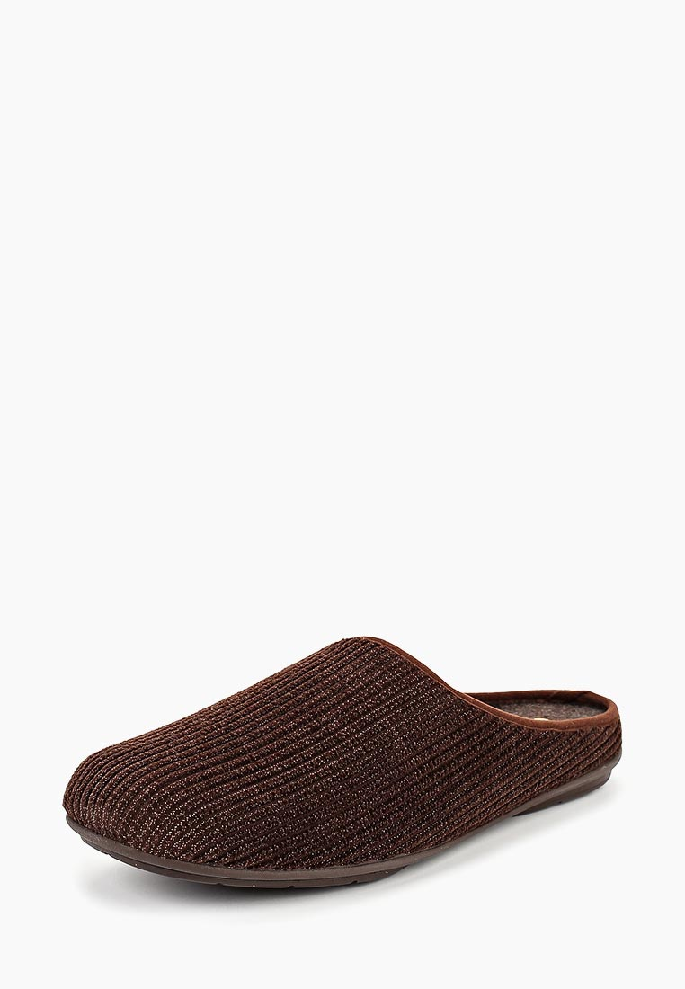 Мужская домашняя обувь COSTA H689M