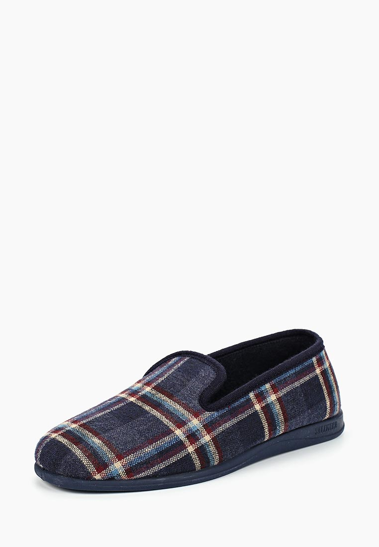 Мужская домашняя обувь COSTA NC45101M