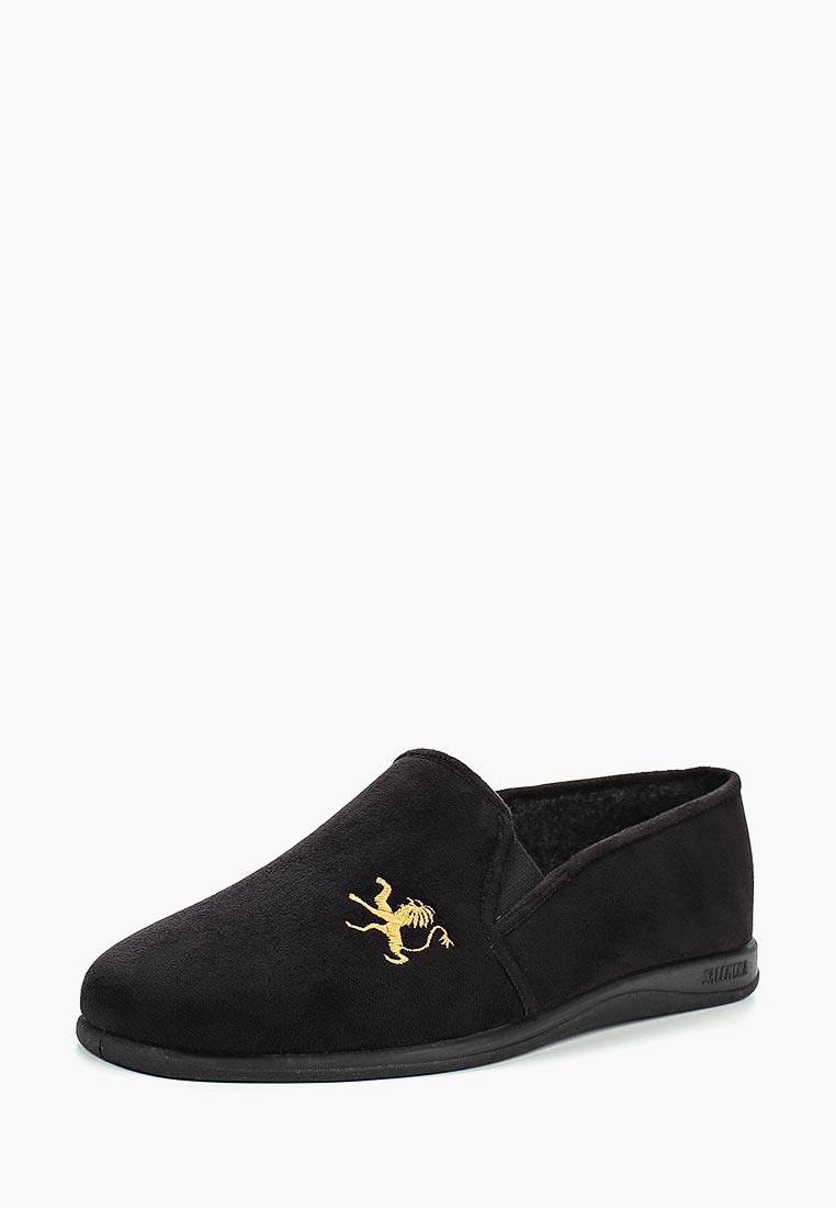 Мужская домашняя обувь COSTA NC45676-7M