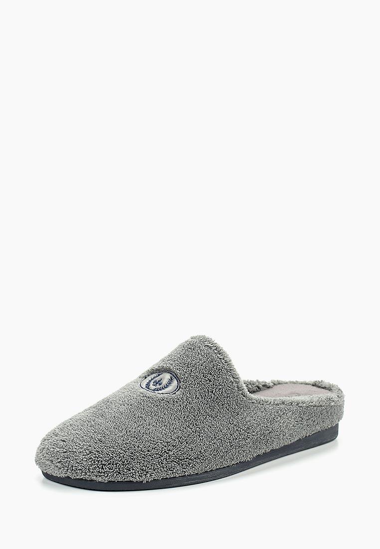 Мужская домашняя обувь COSTA BP82590-95