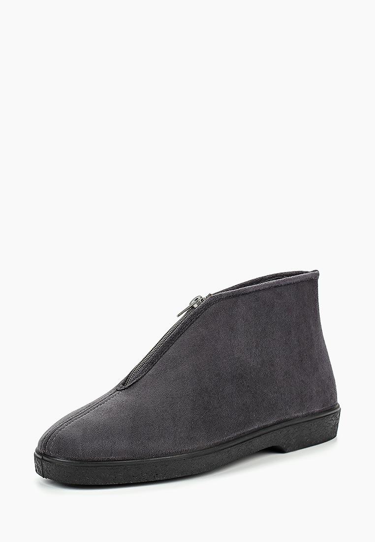 Мужская домашняя обувь COSTA CC40676M
