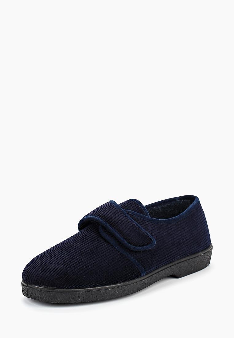 Мужская домашняя обувь COSTA CC41046M