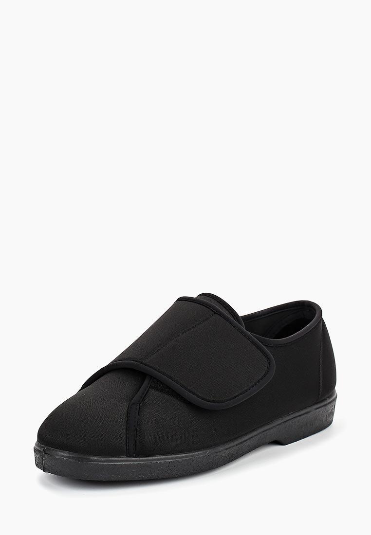 Мужская домашняя обувь COSTA CCA957M