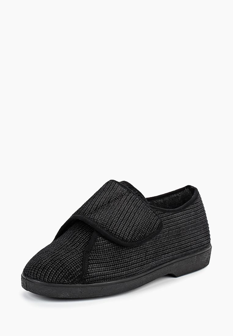 Мужская домашняя обувь COSTA CC989
