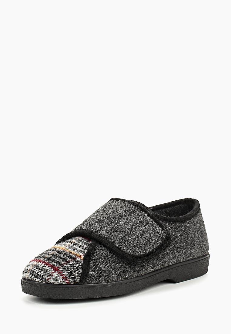 Мужская домашняя обувь COSTA CC9161M