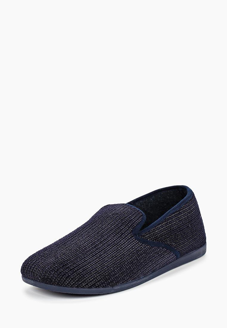 Мужская домашняя обувь Costa BP1889M