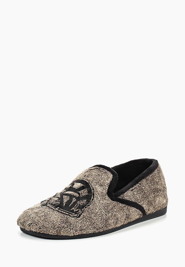 Мужская домашняя обувь Costa BP1884-32M