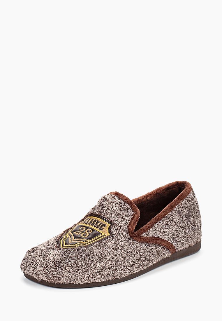 Мужская домашняя обувь Costa BP1884-883M