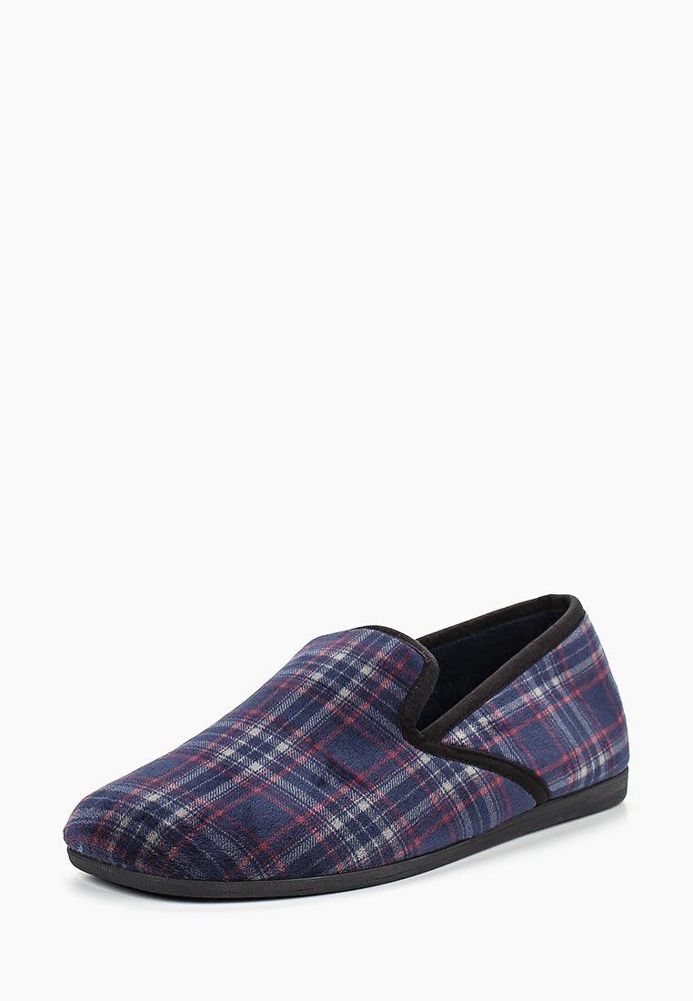 Мужская домашняя обувь Costa BP1805M