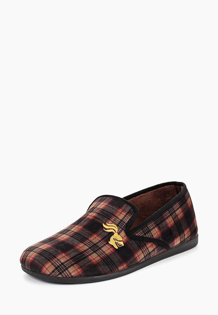 Мужская домашняя обувь Costa BP1805-96M