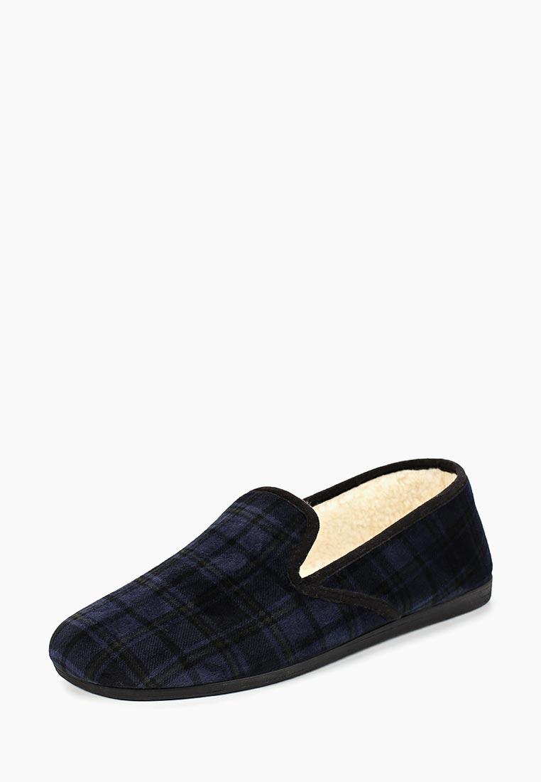 Мужская домашняя обувь Costa BP1800M