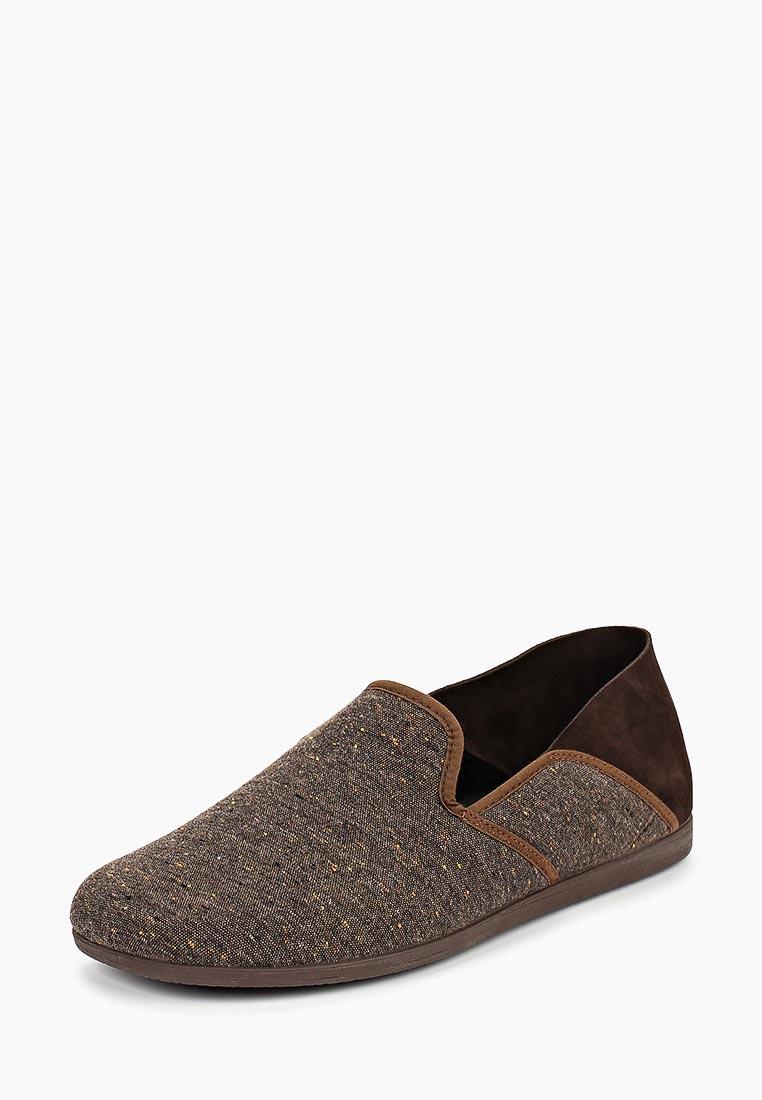 Мужская домашняя обувь COSTA BP90039M