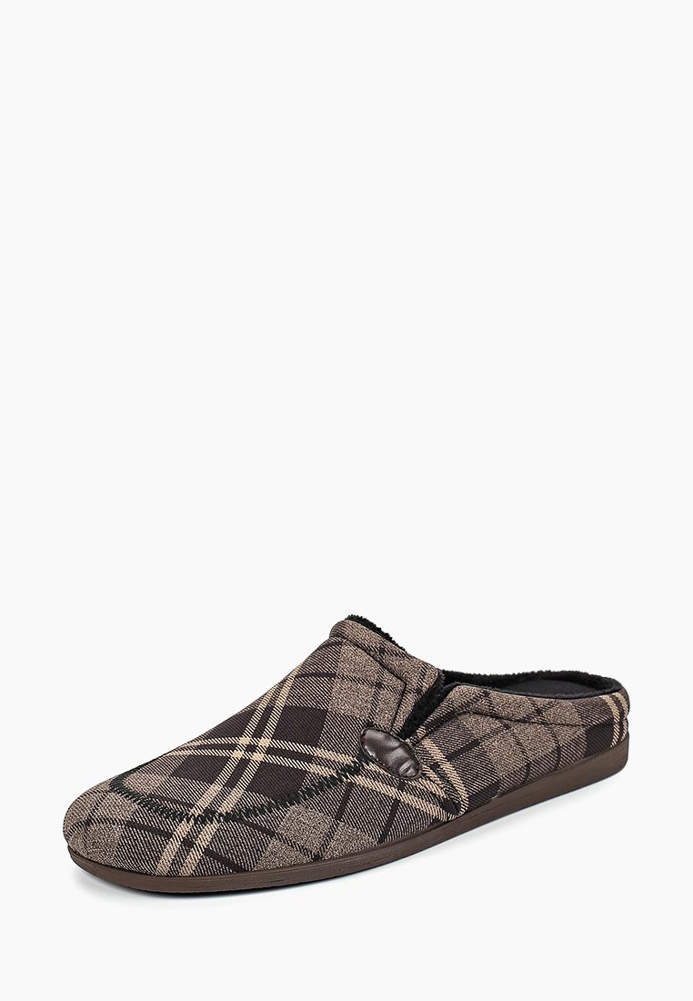 Мужская домашняя обувь COSTA BP81722-31