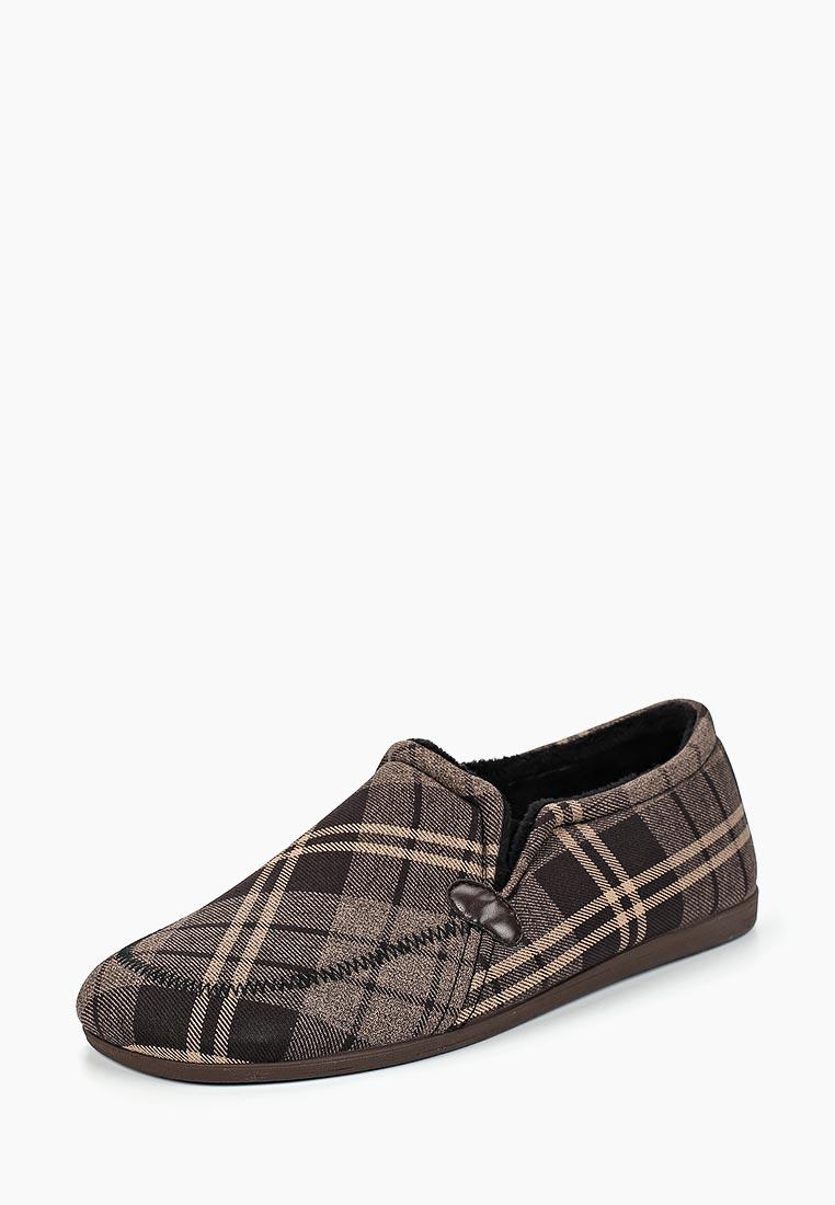 Мужская домашняя обувь Costa BP81622-31